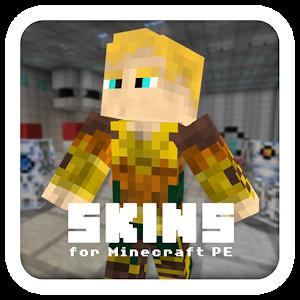Skins For Minecraft PE APK Download Skins For Minecraft PE APK - Skin para minecraft pe de unicornio