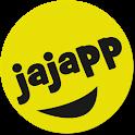 JaJapp! 5000 + Chistes icon