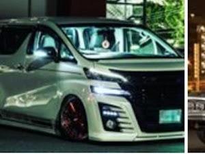 のカスタム事例画像 CAR  WINK (カーウインク)さんの2018年07月14日05:22の投稿
