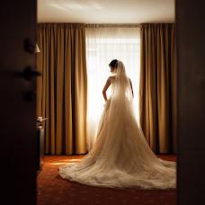 Wedding photographer Madalina Stoica (madas). Photo of 25.01.2018