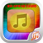 100 Ceramah Lucu KH Anwar Zahid MP3 Full Icon