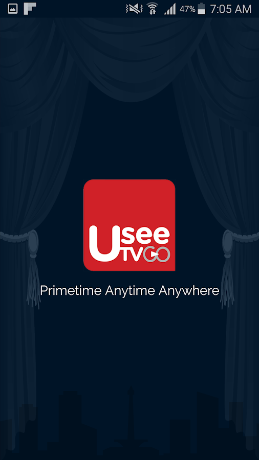 UseeTV GO - Android Apps on Google Play