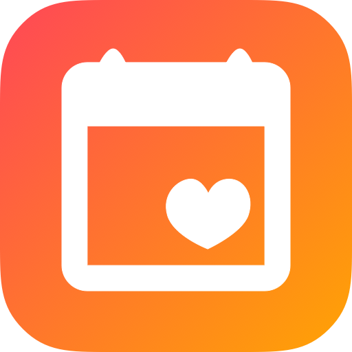 GoodDays - Anniversary Reminder file APK for Gaming PC/PS3/PS4 Smart TV