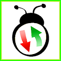 Empresómetro icon