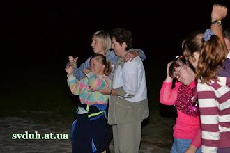Photo: 03-06.08 літній табір ВІРА І СВІТЛО