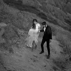 Wedding photographer Ruben Cosa (rubencosa). Photo of 17.04.2018