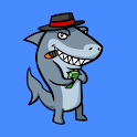 Shark Pick icon