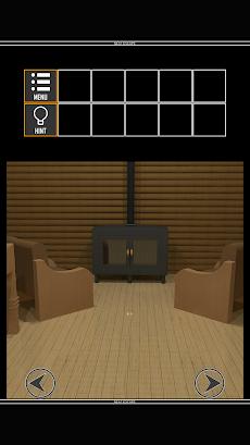 脱出ゲーム NEAT ESCAPE PACKのおすすめ画像4