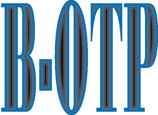 BTS-OTP