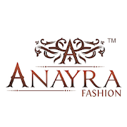 Anayra fashion