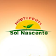 Hortifruti Sol Nascente Download for PC Windows 10/8/7