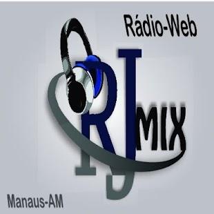 RJ Mix - náhled