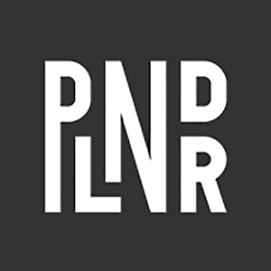 plndr   android apps on google play