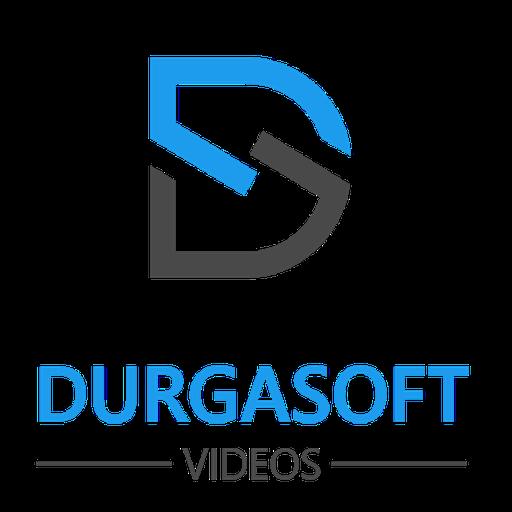 DURGASOFT Videos - Apps on Google Play