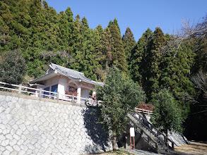 三岳神社2