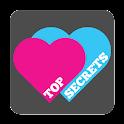 Dating-Top-Secrets.com