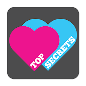 Dating-Top-Secrets.com