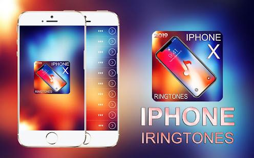 phone ringtone download 2019