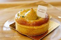 蒙塔妮法式甜點