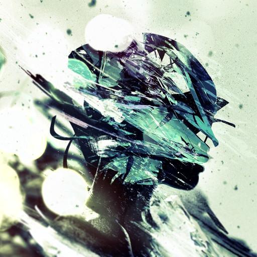 SG57 avatar image