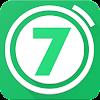 Google Play 公佈 2017 最佳應用程式與遊戲 - 12