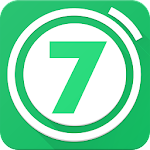 7 Minute Workout Pro v1.311.69