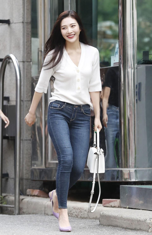 joy jeans 5