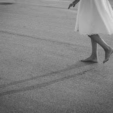 Wedding photographer Isabella Monti (IsabellaMonti). Photo of 06.06.2017