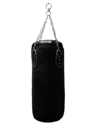 BODY MAXX Punching Bag