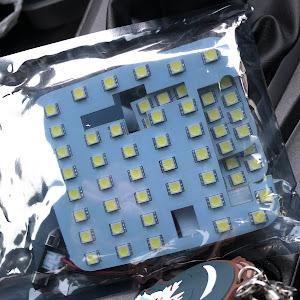 シルビア S15 spec.R Vパッケージ 平成15年式のランプのカスタム事例画像 ツユクサさんの2018年07月06日20:12の投稿