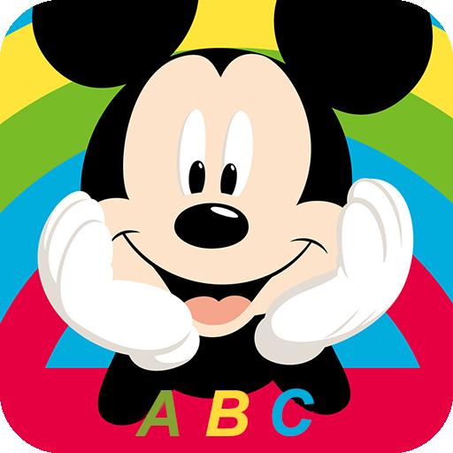幼儿学英语 (app)