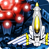 Star Squad Space Rescue