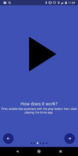Trivia Assistant 0.5.31 {cheat|hack|gameplay|apk mod|resources generator} 2
