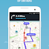 Waze - GPS, Maps & Traffic v4.24.0.0