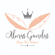 Almas Gemelas for PC Windows 10/8/7