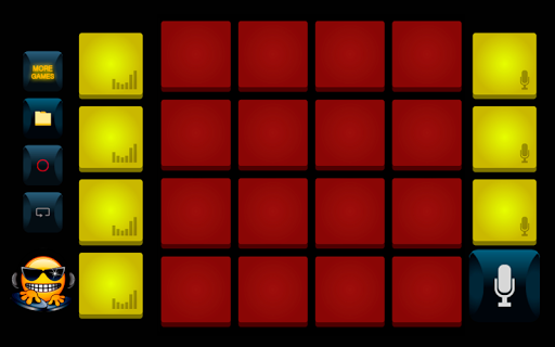 Create your bases Rap (MP3 & WAV)  screenshots 3