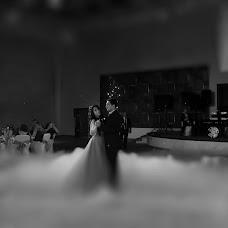 Wedding photographer Natiq Ibrahimov (natiqibrahimov). Photo of 18.03.2018