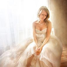 Wedding photographer Zhenya Malinovskaya (Mallina). Photo of 05.06.2014