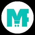 Modernfarm.id icon