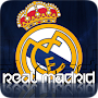 Real Madrid Wallpaper HD 2018 APK icon