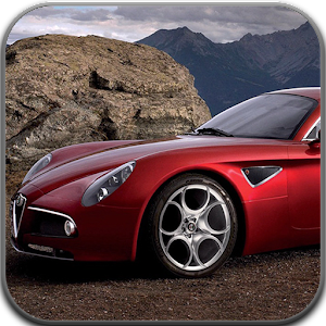 How To Download 3d Car Ripple Live Wallpaper Patch 1 1 Apk For