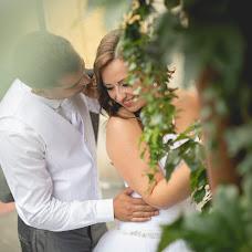 Wedding photographer Ákos Erdélyi (erdelyi). Photo of 09.10.2018