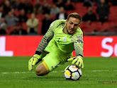 Chelsea wil opnieuw transferrecord breken voor nieuwe doelman: '100 miljoen euro bieden'