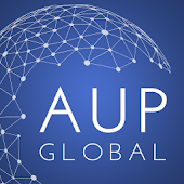 AUP Global