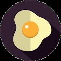 Рецепты на каждый день PRO icon