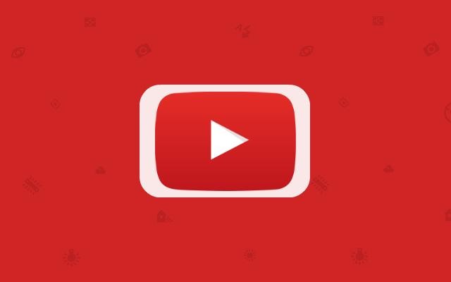 Youtube Fullscreen & Share