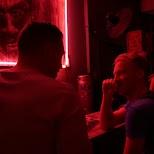 drinks in Miami in Miami, Florida, United States