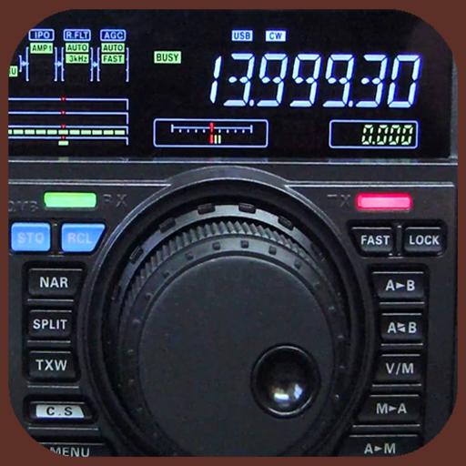 Radio FM sin Internet 2018