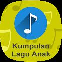 Kumpulan Lagu Anak-anak icon