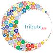 Tributa2018 icon